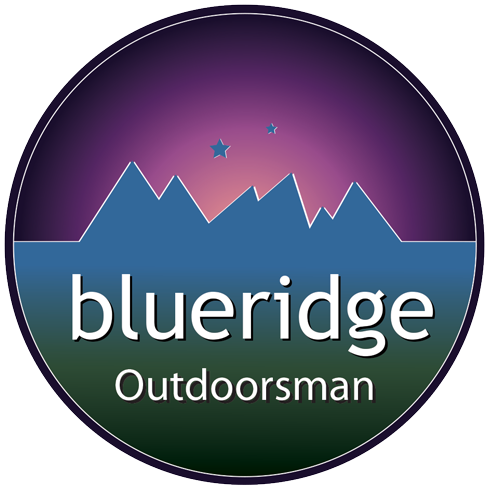 Outdoorsman | blueridge