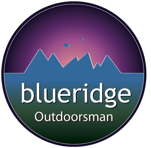 Outdoorsman | blueridge